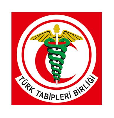 Türk_Tabipleri_Birliği-logo